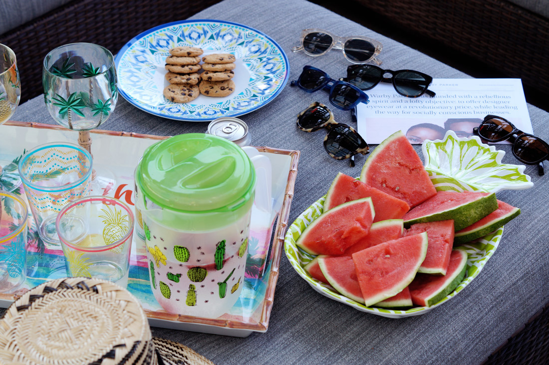 Bag-at-you---Style-blog---Summer-snacks