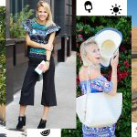 Summer bag trends!