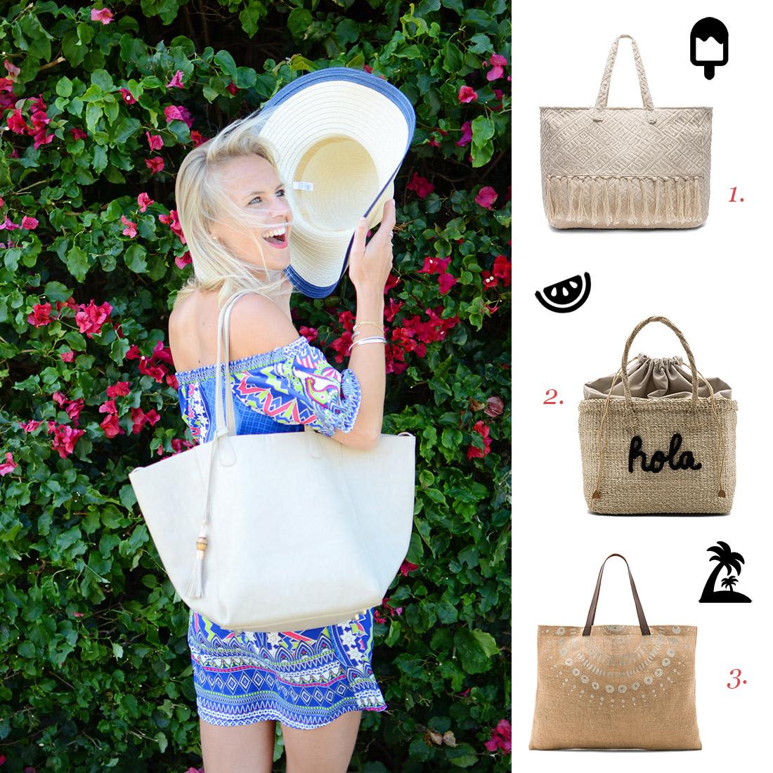 Bag-at-you---Summer-bags---Beach-Shopper