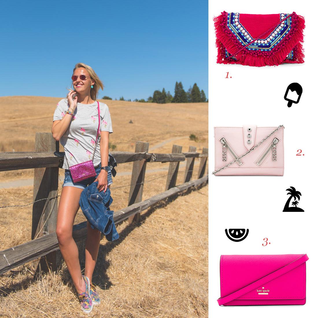 Bag-at-you---Summer-bags---Pink-mini-bags