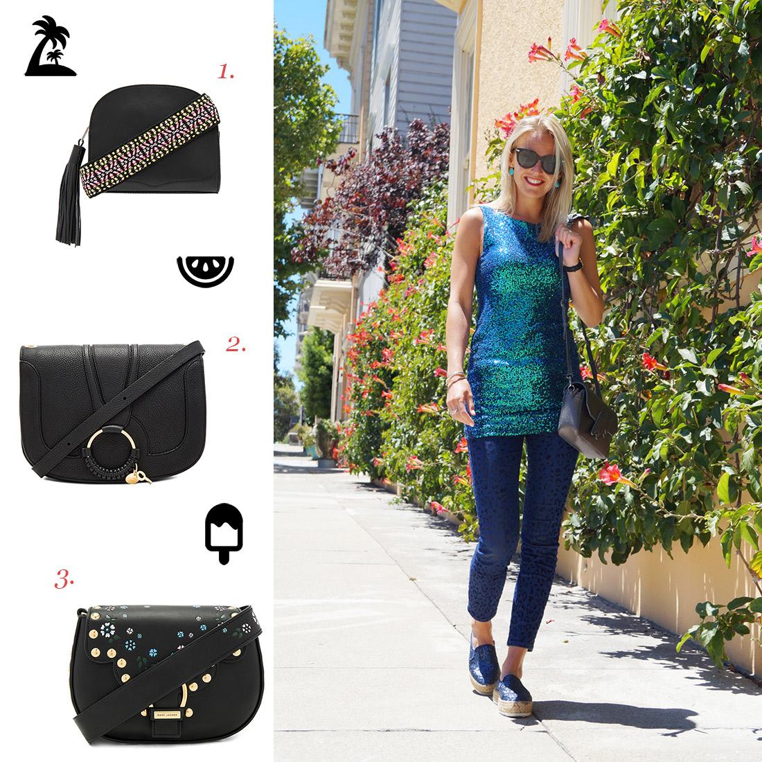 Bag-at-you---Summer-bags---Shoulder-bags