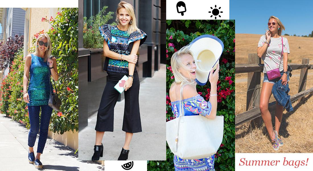 Bag-at-you---Summer-bags