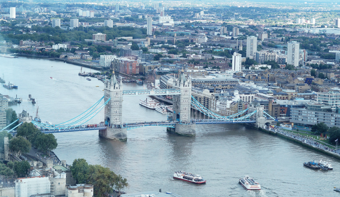 Bag-at-you---Travel-blog---48-hours-London-Guide