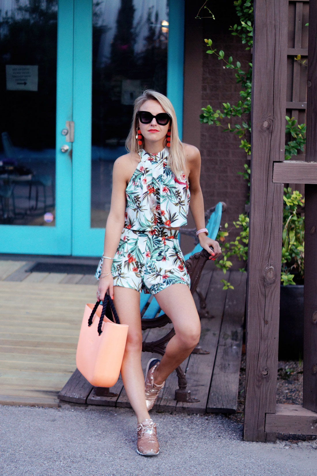 Bag-at-you---Fashion-blog---O-Bag-Summer-bag