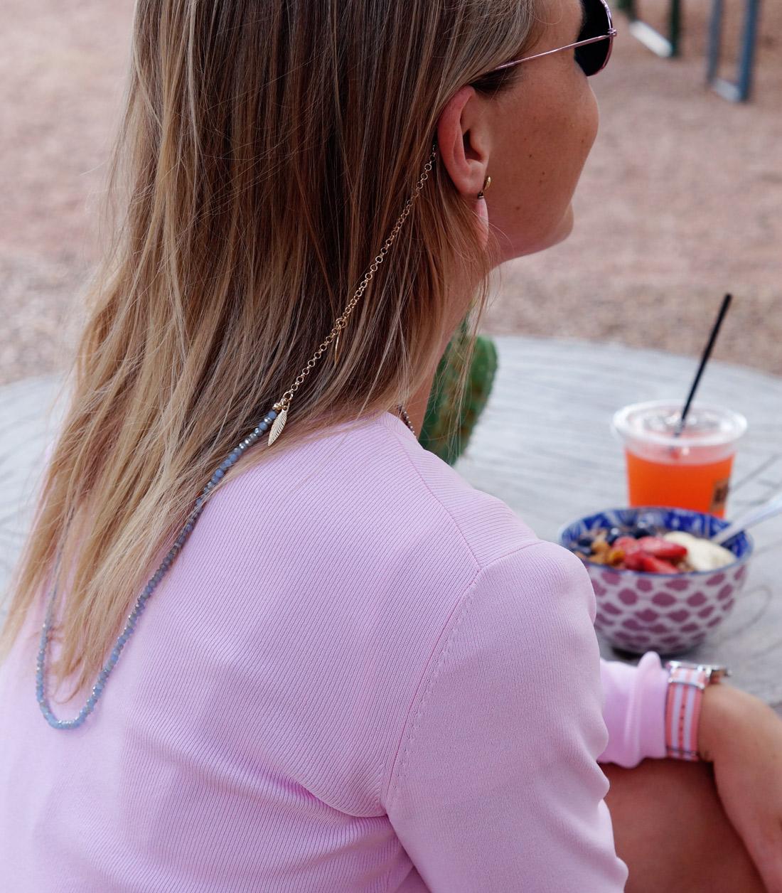 Bag-at-you---Fashion-blog---Sunny-cords