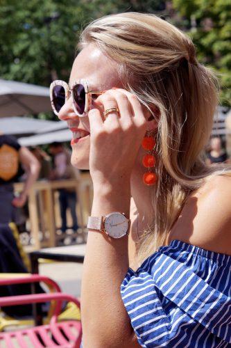 Bag-at-you---Fashion-blog---Welly-Merck-timepiece