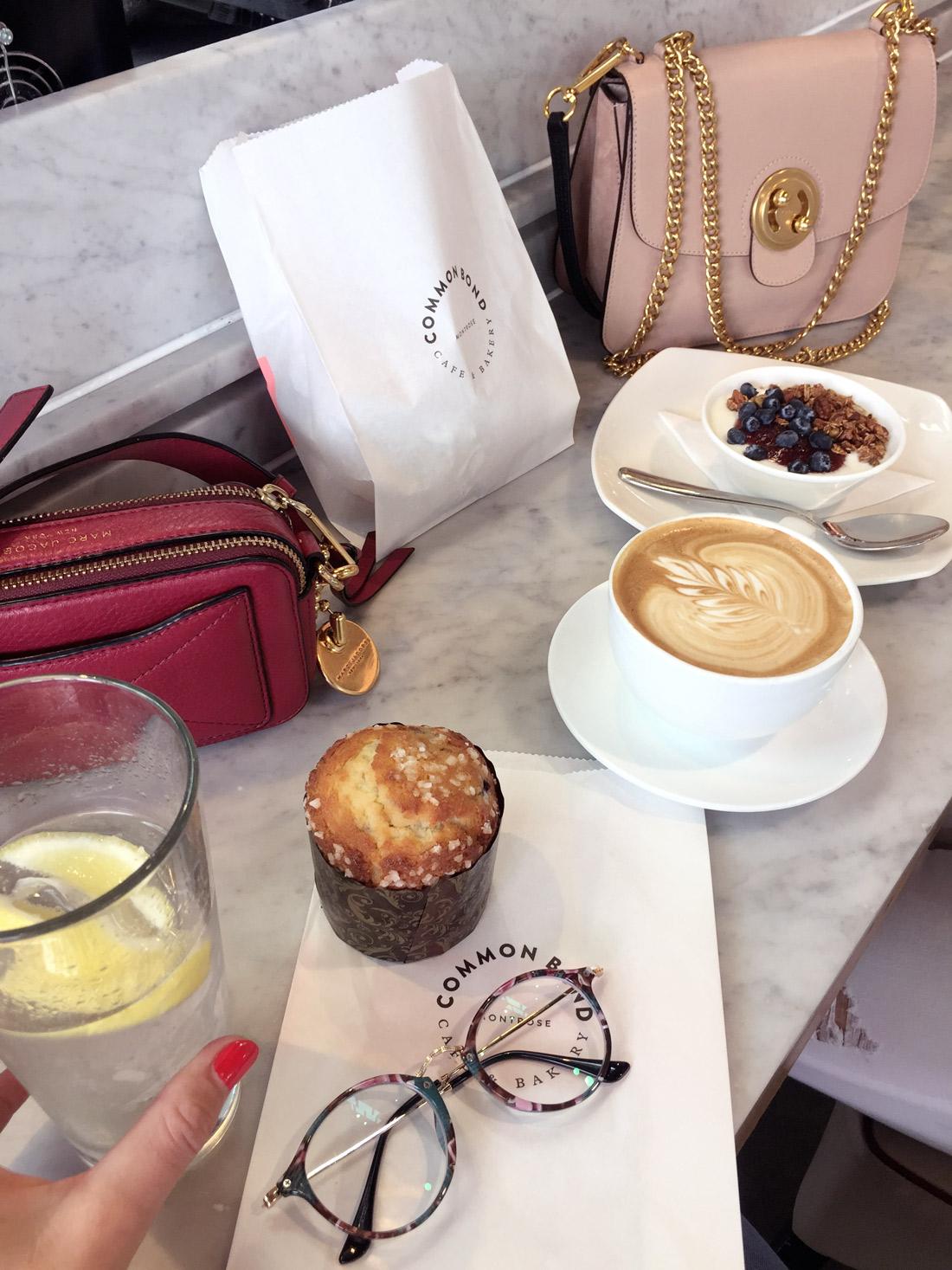 Bag-at-you---Style-blog---Chloe-Mily-Bag