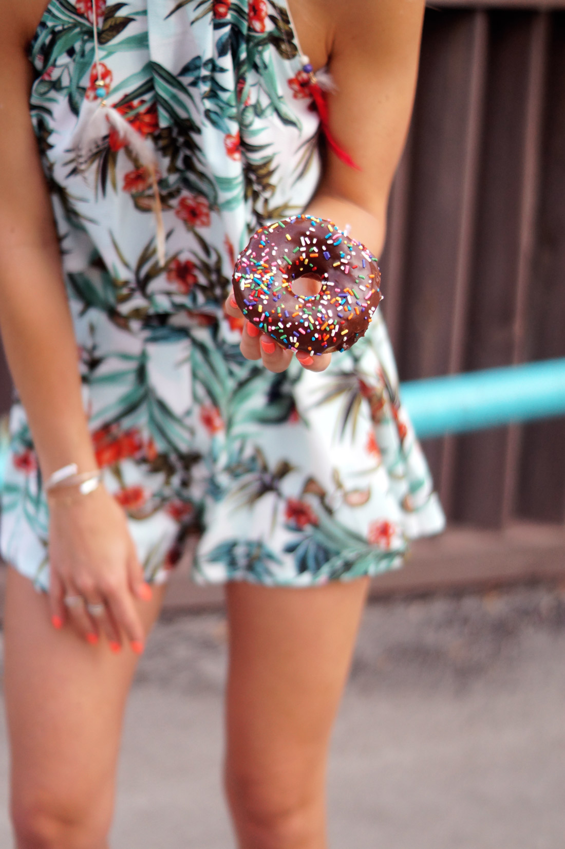Bag-at-you---Style-blog---Donut-Birthday-Party