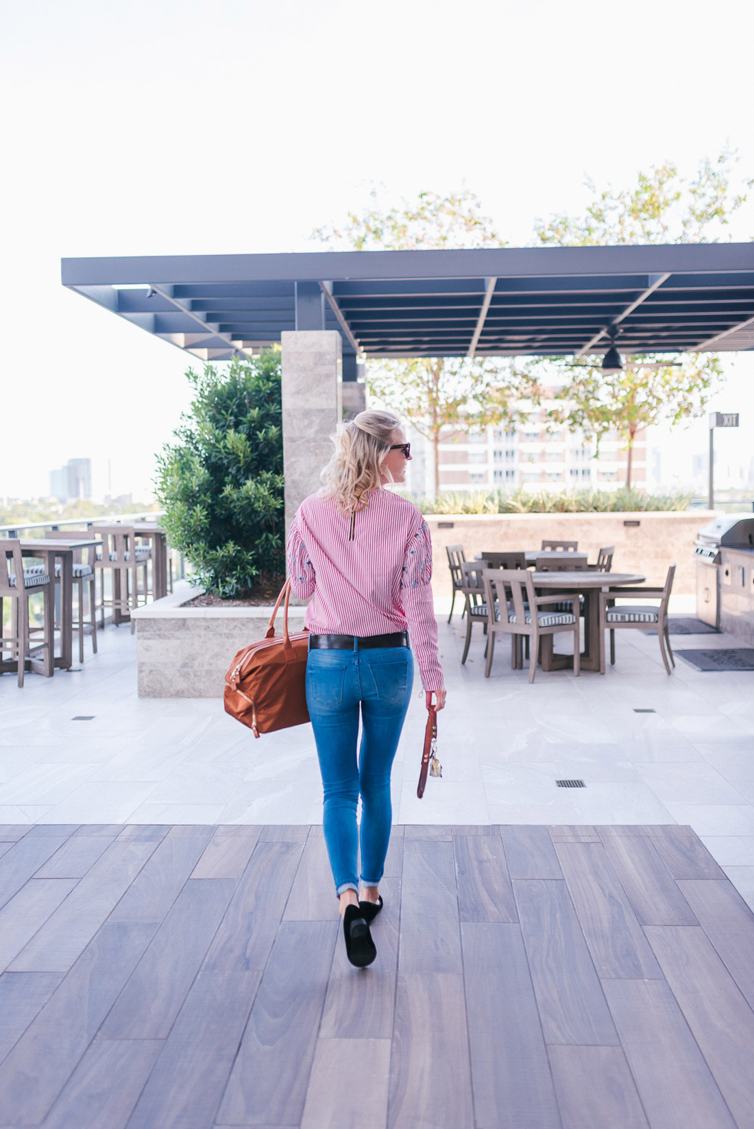 Bag-at-you---American-Streetstyle-blogger