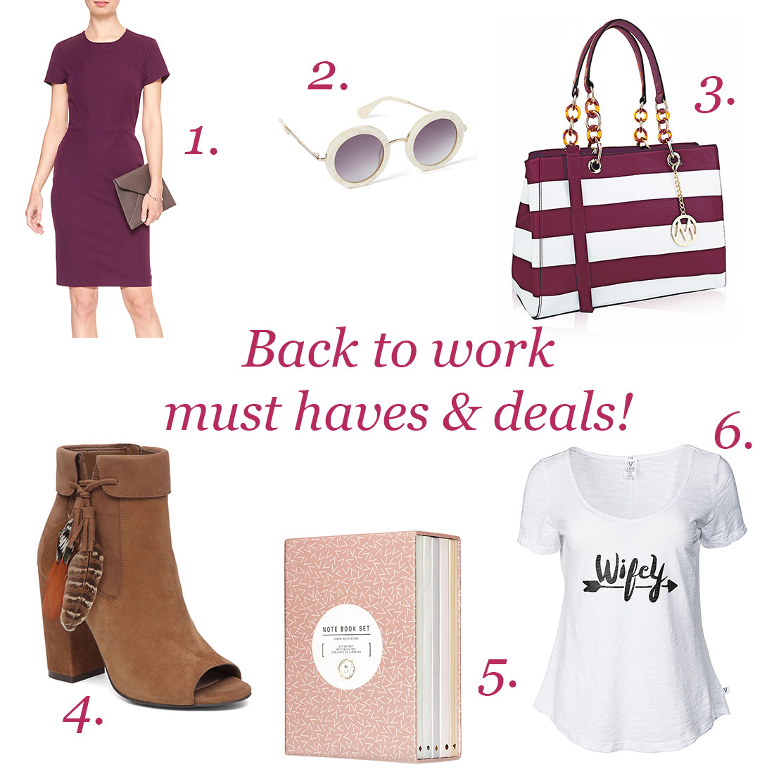 Bag-at-you---Fashion-blog---Back-to-work---essentials