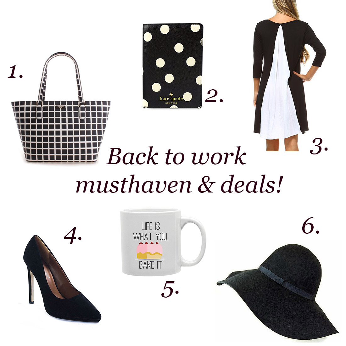 Bag-at-you---Fashion-blog---Back-to-work-musthaves-&-deals