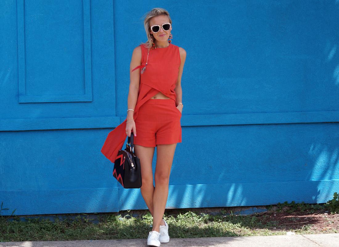 Bag-at-you---Fashion-blog---Best-travel-destinations