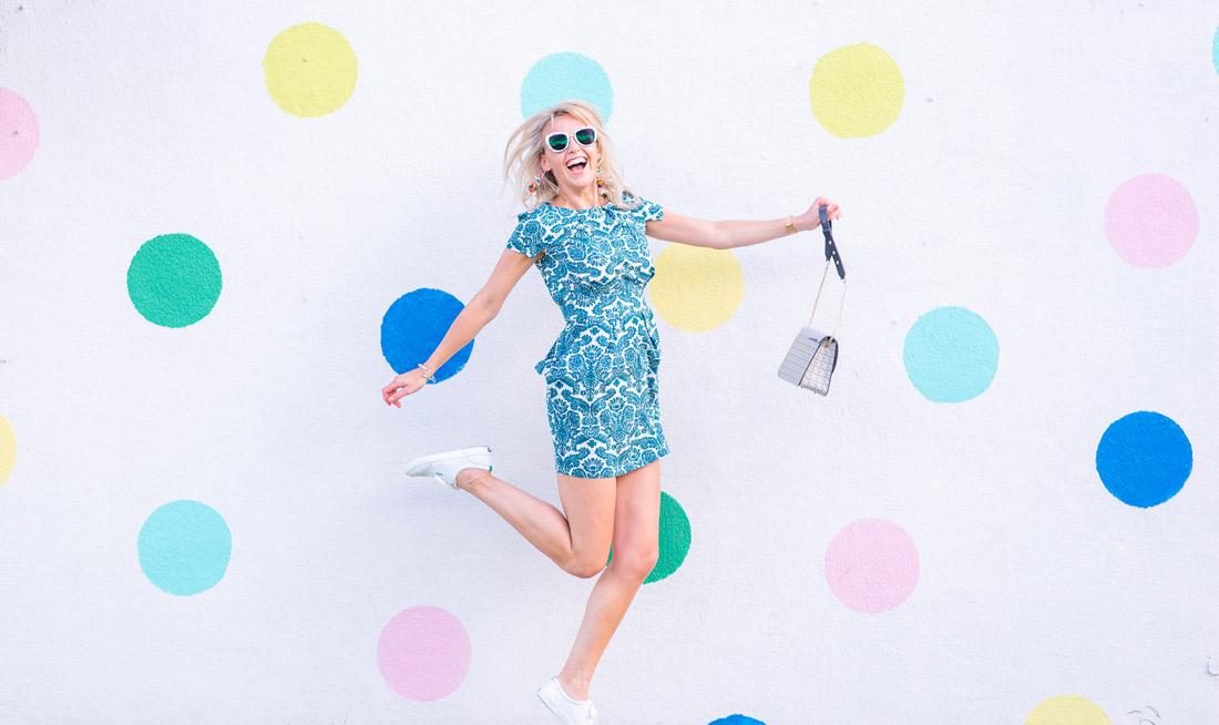 Bag-at-you---Fashion-blog---Colorful-summer-dress