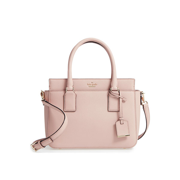 Bag-at-you---Fashion-blog---Kate-Spade-Cameron-Street-Bag
