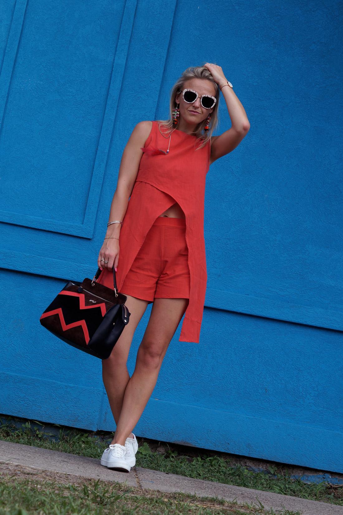 Bag-at-you---Fashion-blog---Stylish-Subscription-Sunglasses