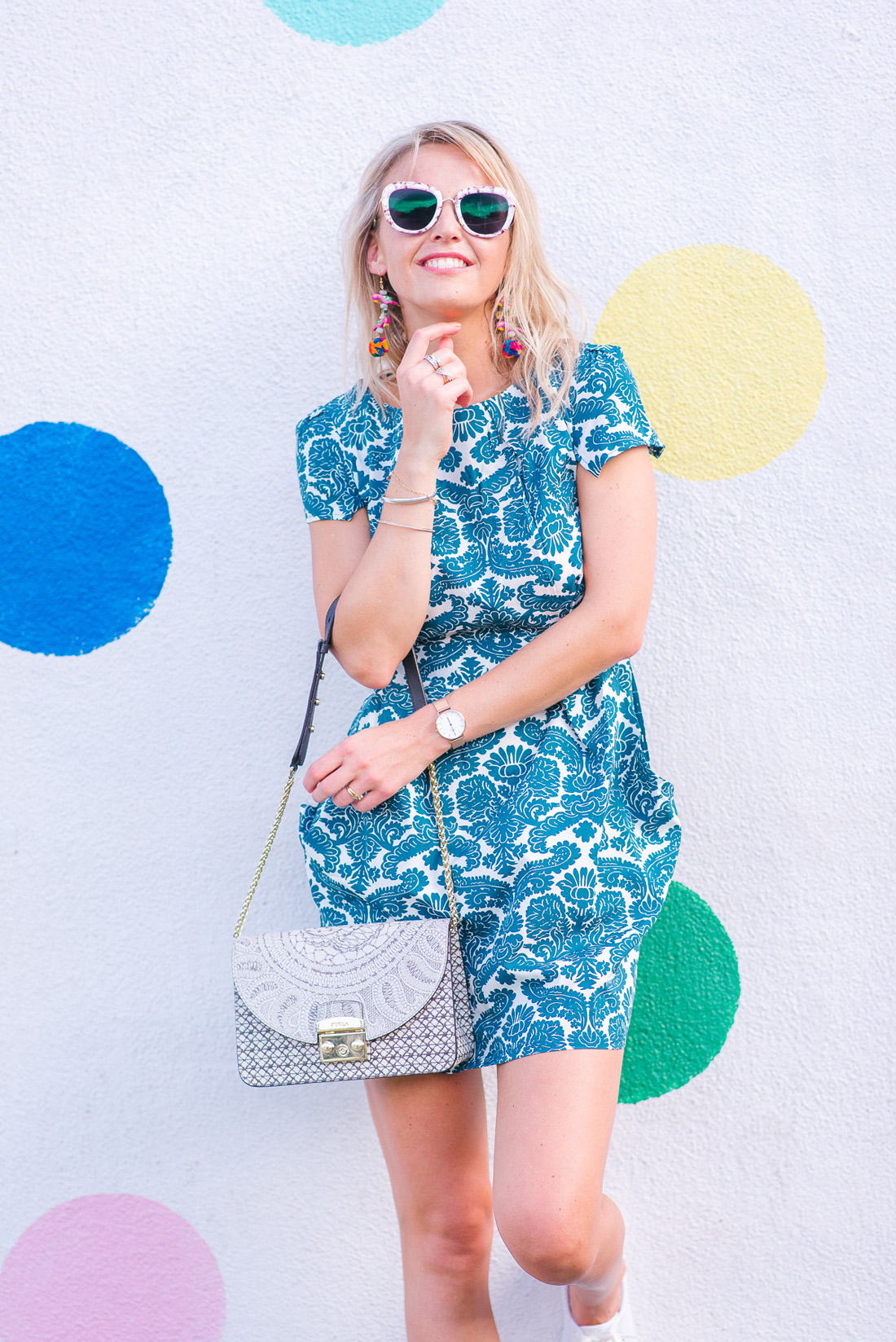 Bag-at-you---Fashion-blog---Summer-dress