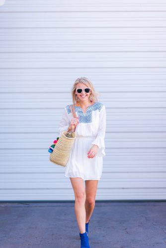 Bag-at-you---Fashion-blog---Vanity-Salon-Hair-and-Make-up