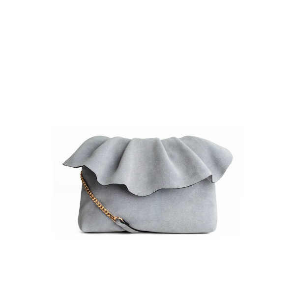 Bag-at-you---Fashion-blog---grey-shoulder-bag