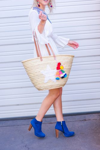 Bag-at-you---Houston-blogger---Heights-White-Linen-Night