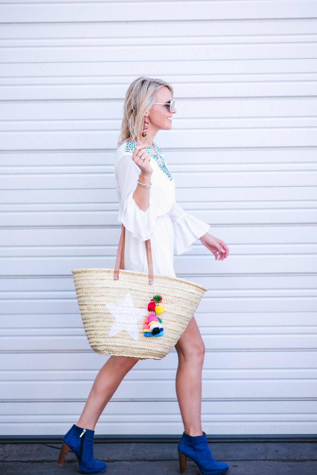 Bag-at-you---Houston-blogger---Summer-white-dress