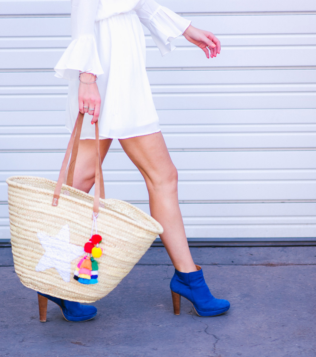 Bag-at-you---Style-blog---Colores-Collective-Bag