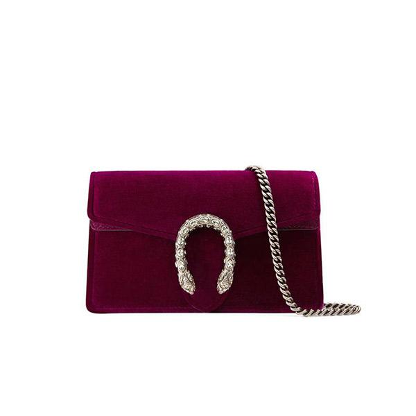 Bag-at-you---Style-blog---Gucci-Dionysus-Super-mini-bag