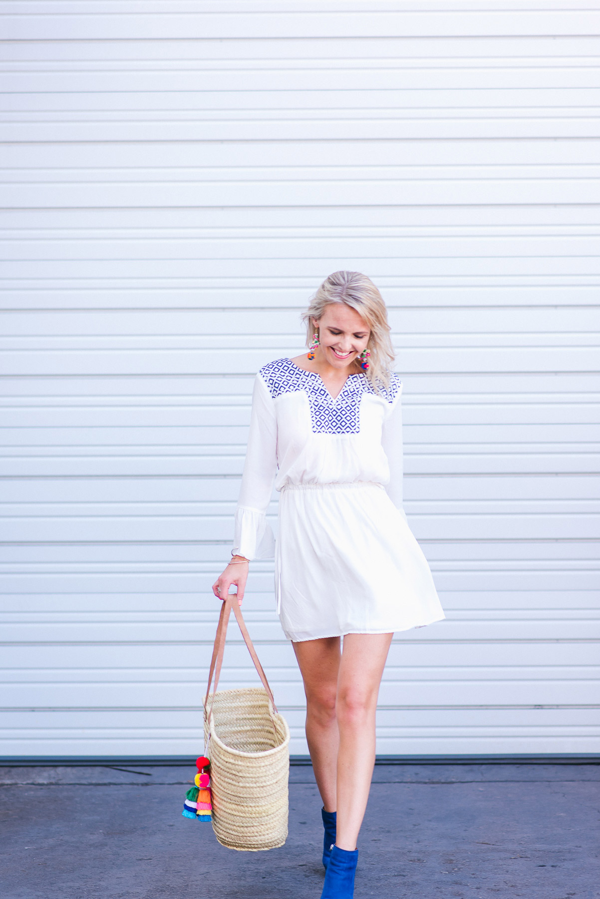 Bag-at-you---Style-blog---White-dress-for-summer