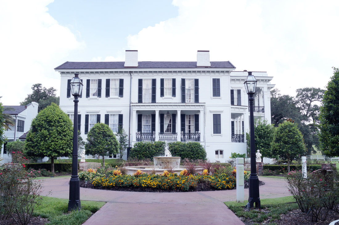 Bag-at-you---Travel-blog---Nottoway-Plantation
