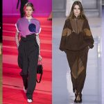The top 10 trends fall winter 2018!