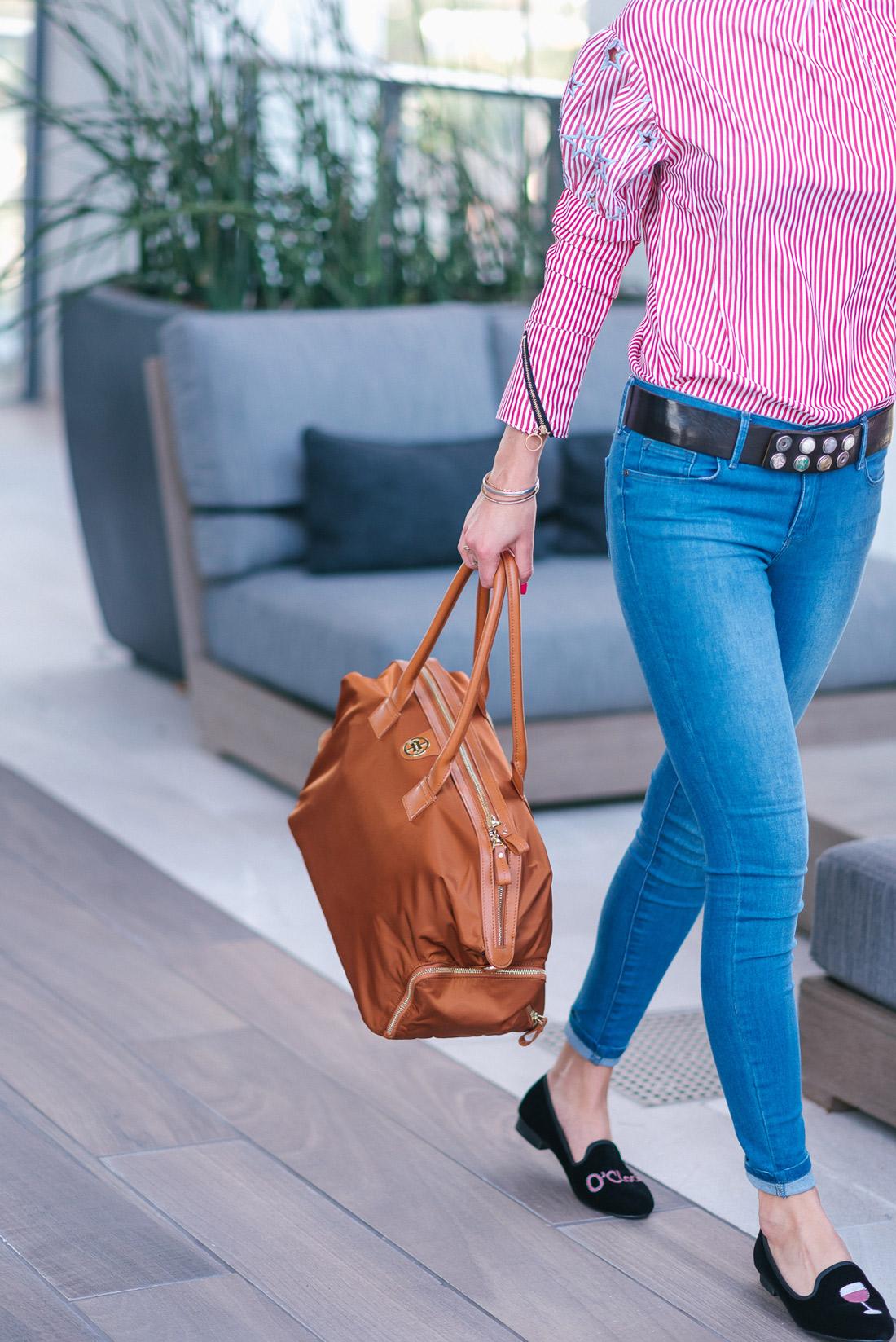 Bag-at-you---Fashion-blog---American-Streetstyle