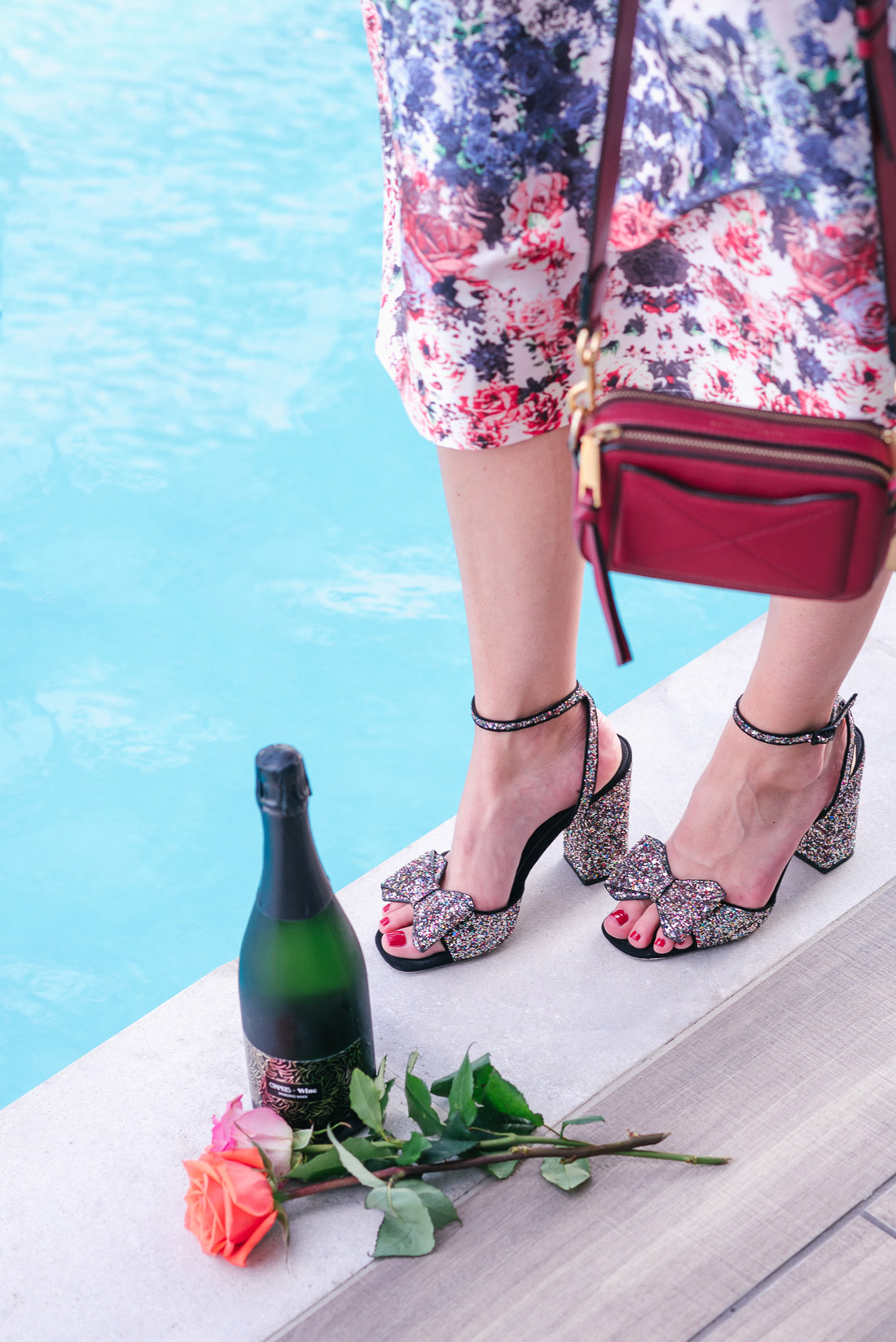Bag-at-you---Fashion-blog---Glitter-heels