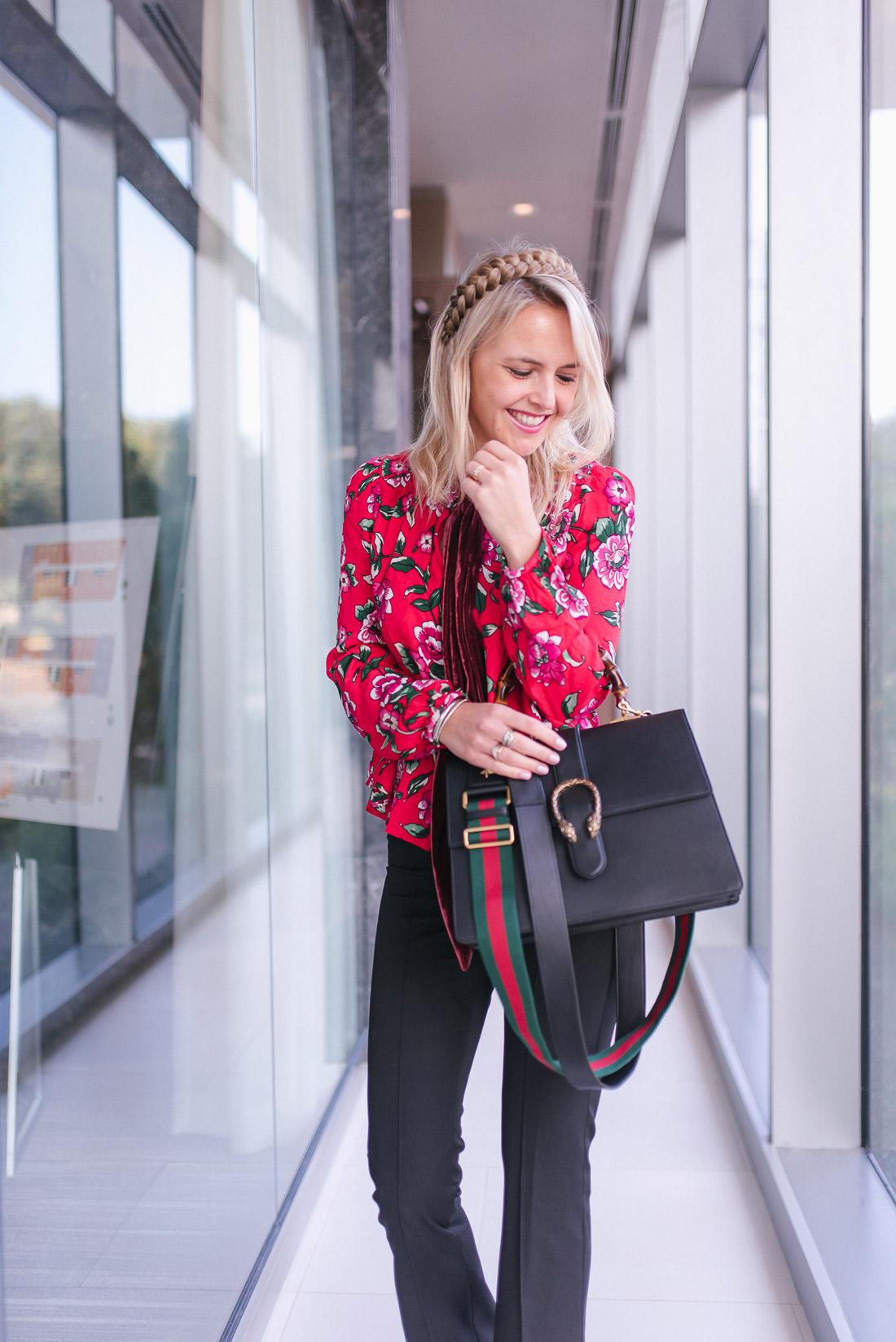 Bag-at-you---Fashion-blog---Gucci-Dionysus-Bamboo