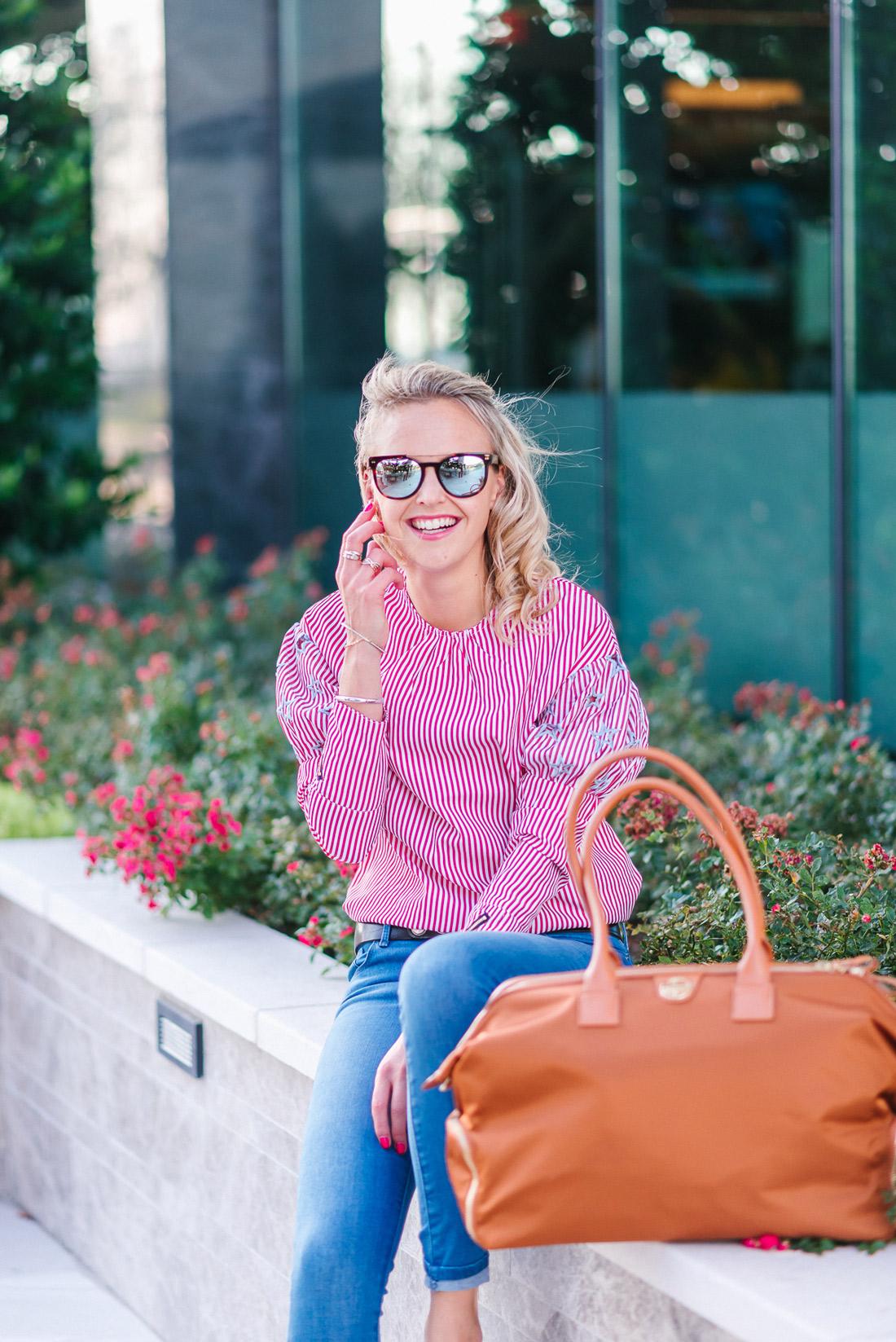 Bag-at-you---Fashion-blog---Houston-Streetstyle-blogger