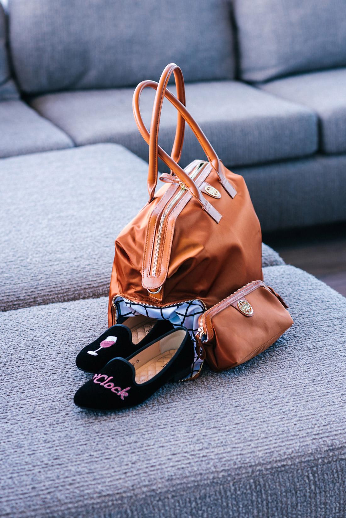 Bag-at-you---Fashion-blog---Jemma-Birdie-Bag