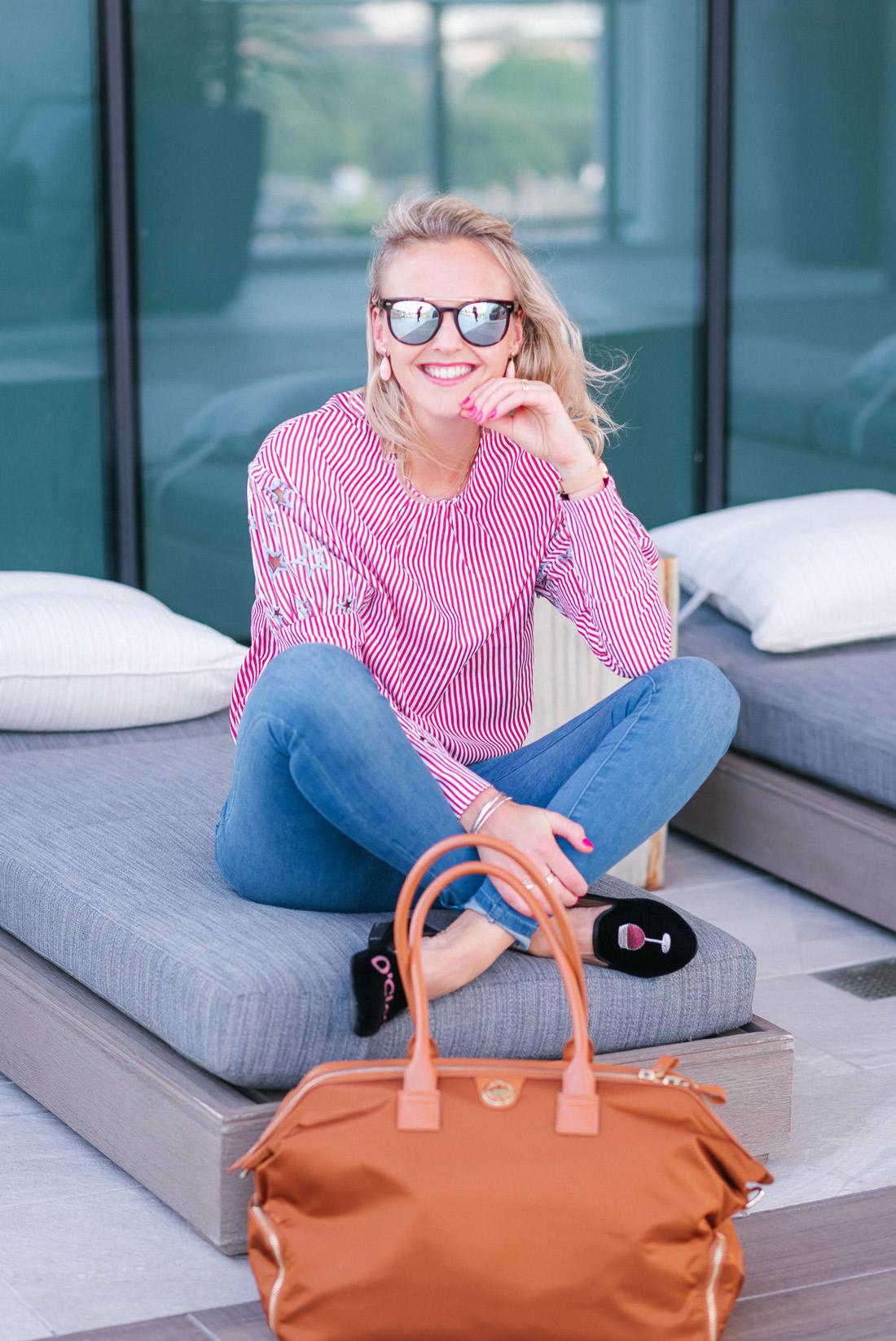 Bag-at-you---Fashion-blog---Perfect-Female-Bag