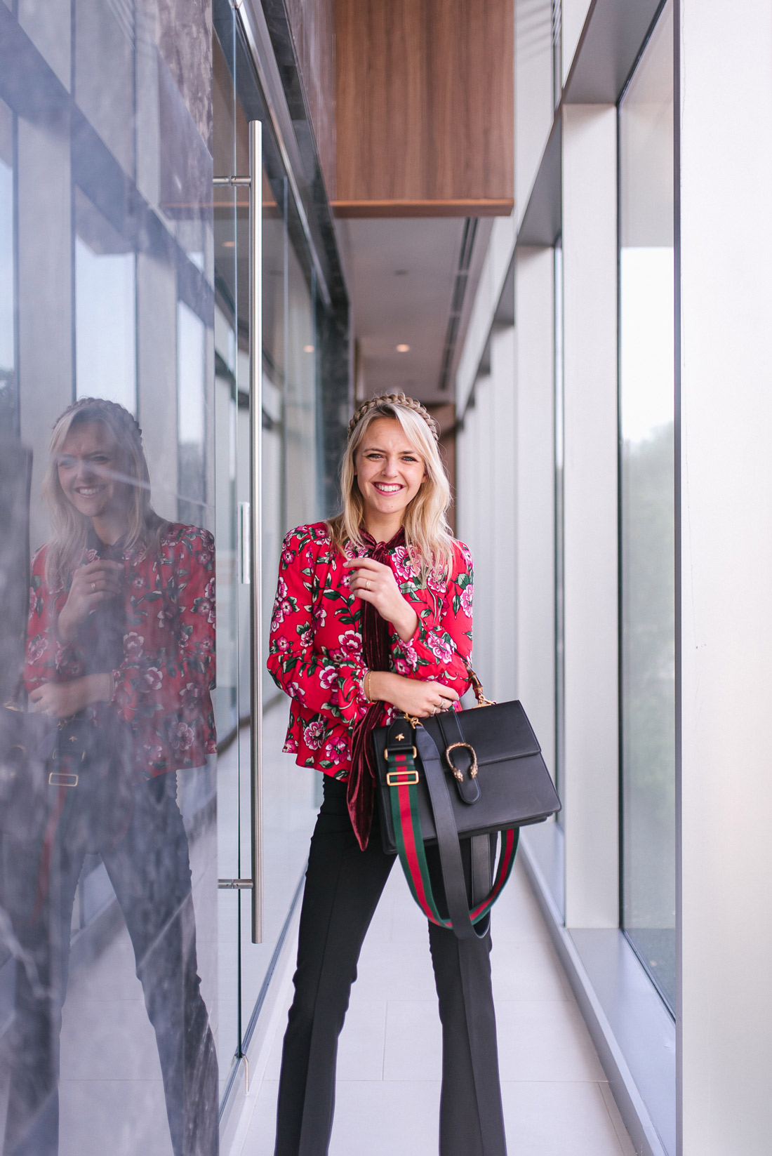 Bag-at-you---Style-blog--Fashion-inspiration