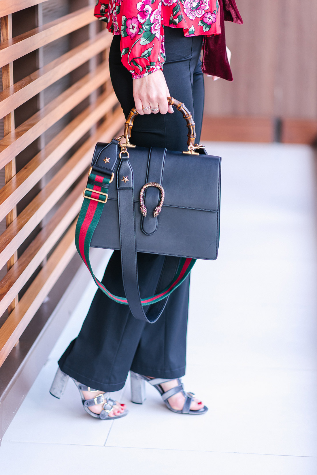 Bag-at-you---Style-blog--Gucci-Dionysus-Bag-with-bamboo-handle