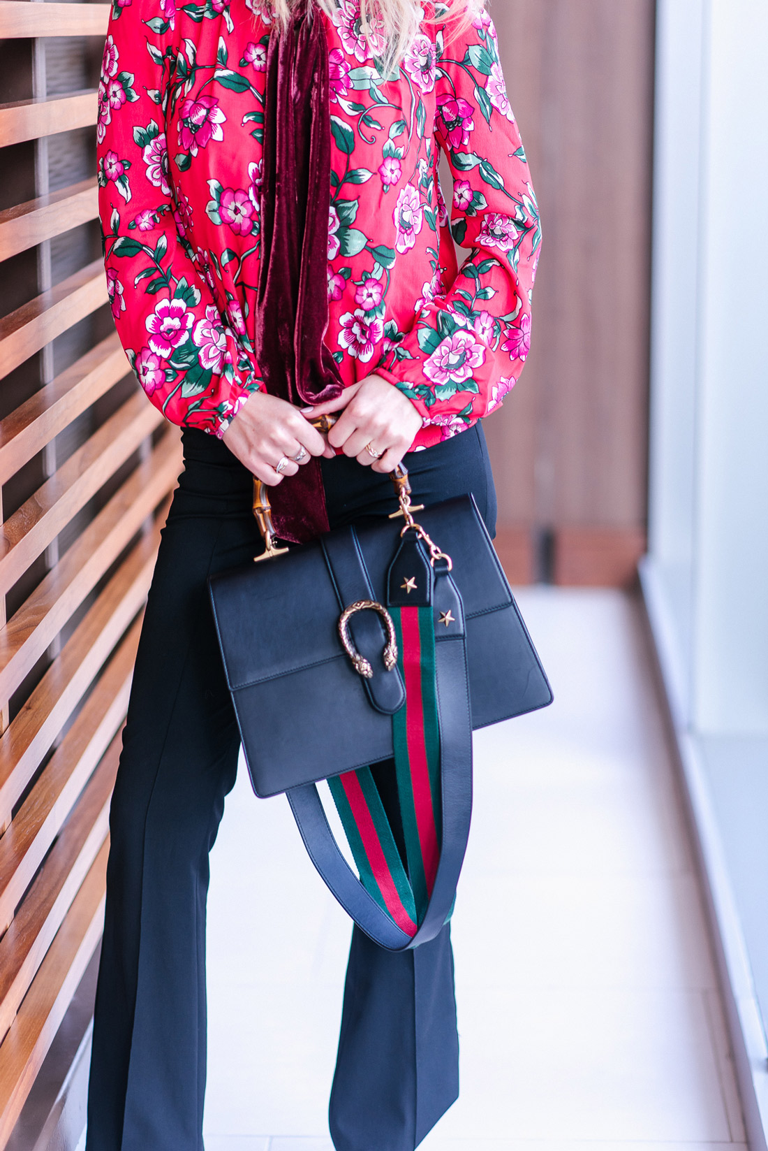 Bag-at-you---Style-blog--Gucci-Dionysus--Style