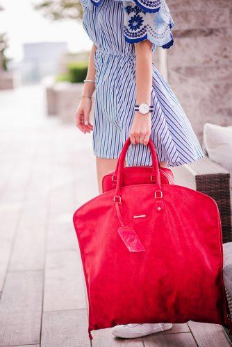 Bag-at-you---Style-blog---HudsonBleecker-travel-bags