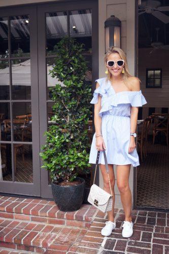 Bag-at-you---fashion-blog---Shein-assymetrical-dress