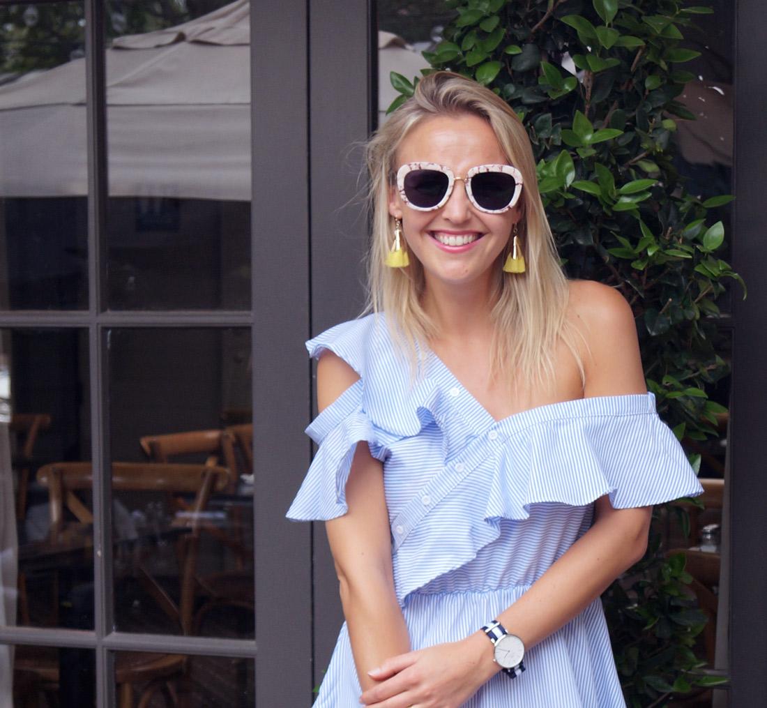 Bag-at-you---fashion-blog---Shein-dress