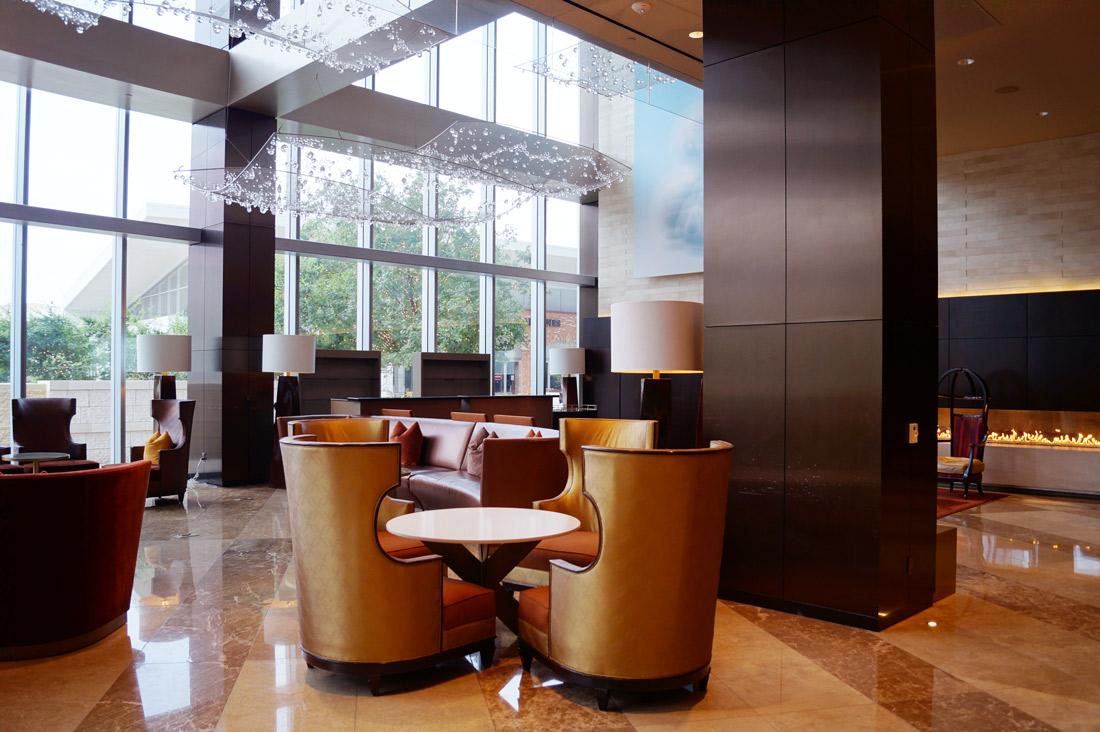 Omni-Dallas-Hotel---Lobby