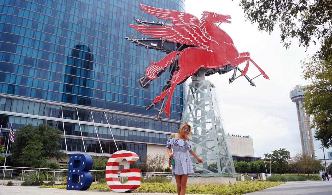 Omni-Dallas-Hotel---Pegasus-Landmark