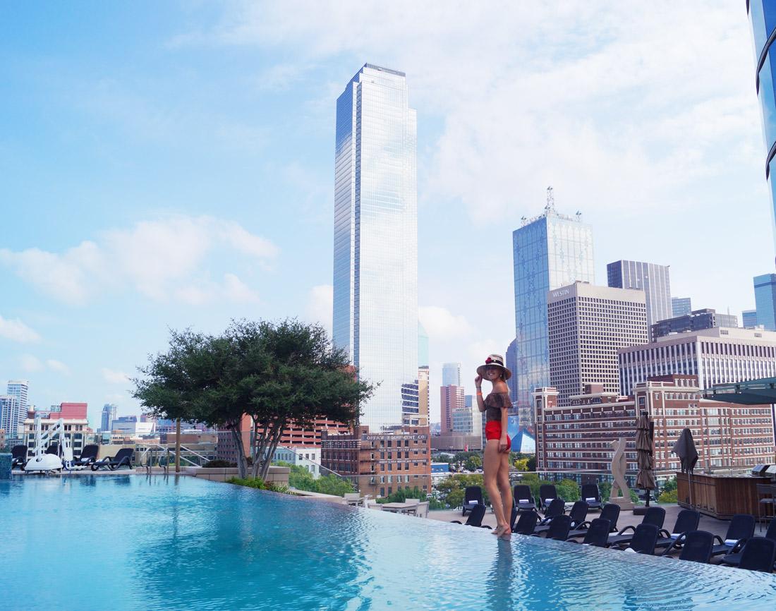 Omni-Dallas-Hotel---Pool-