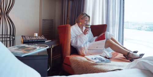 Omni-Dallas-Hotel---Relaxing