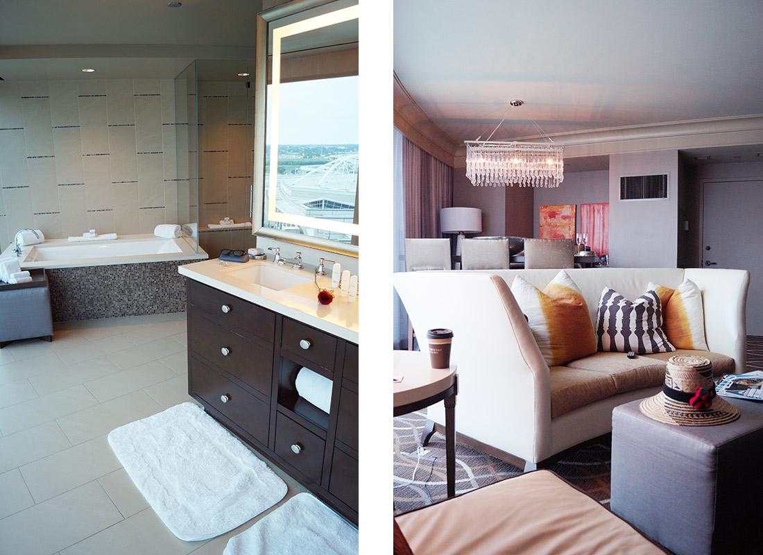Omni-Dallas-Hotel---Suite-