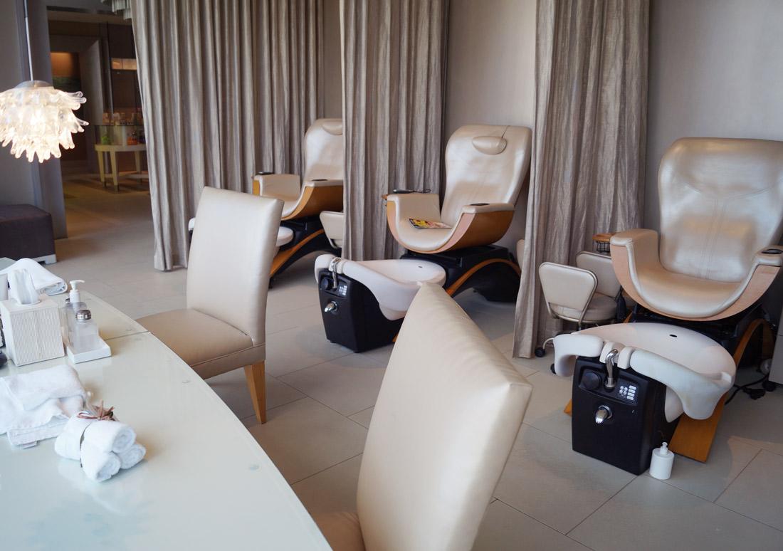 Omni-Dallas-Hotel---The-Mokara-Spa-