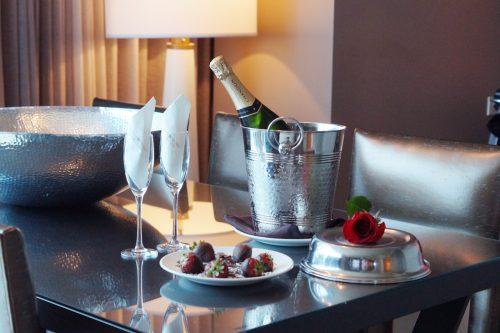 Omni-Dallas-Hotel---Welcome