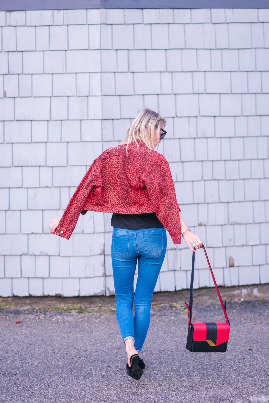 Bag-at-you---Fashion-blog---Anyel-