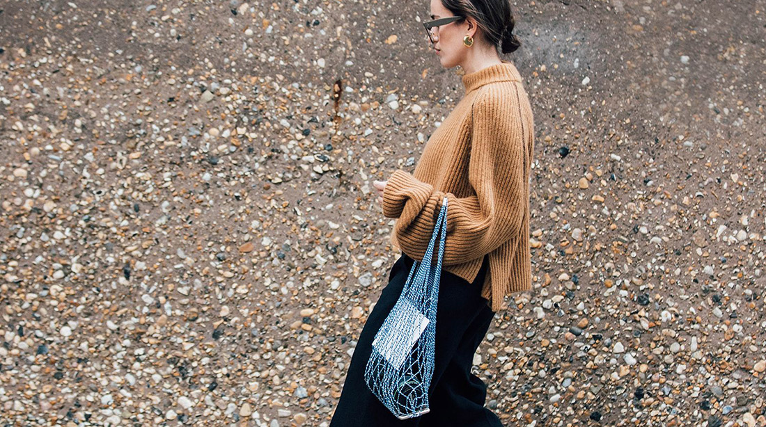 Bag-at-you---Fashion-blog---Net-bag-fashion-trend